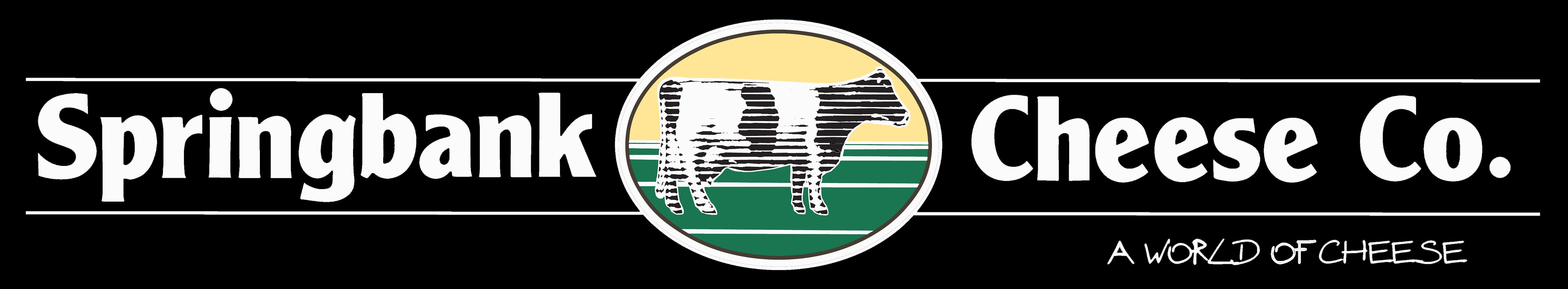 Springbank Cheese Co – Marda Loop
